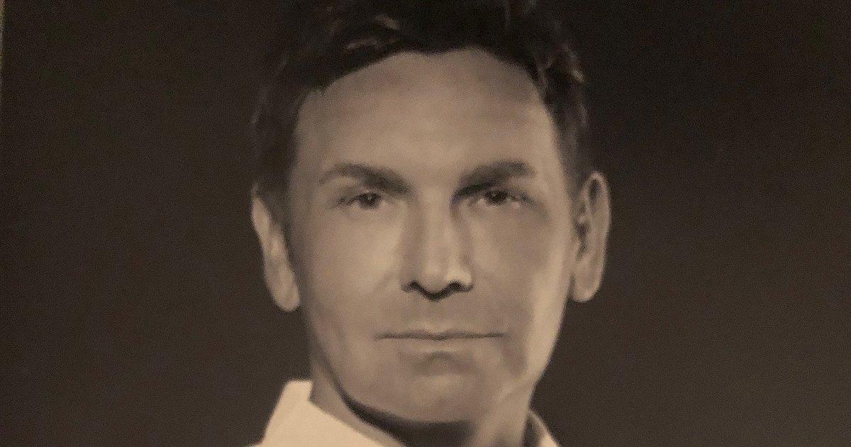 Christian-Bengsch-wird-Director-Agency-bei-Flap-One