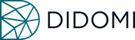 Logo Account Executive - Germany at Didomi