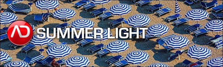 Bild: Ricardo Gomez Angel; CC0 - unsplash.com