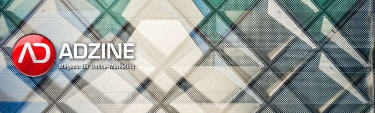 Bild: Adobe Stock