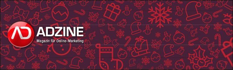 sk_design, adobestock.com