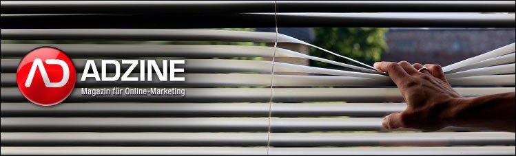 Bild: inkje - photocase.com