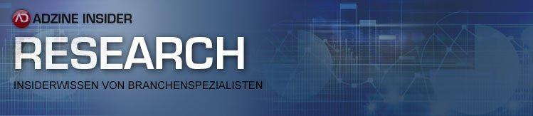 Bild: Tim Teichert Design & Kommunikation, ttdk.de