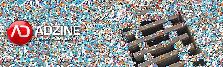 Bild: bit.it - photocase.com