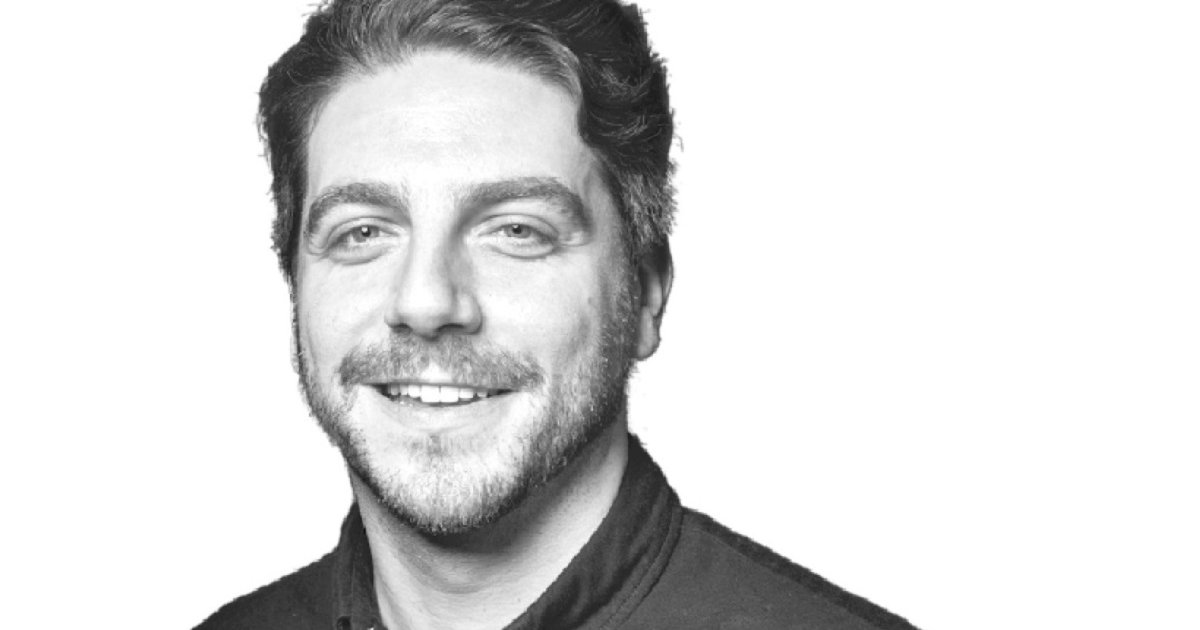 Affiliate-Riese-Awin-macht-Adam-Ross-zum-neuen-CEO