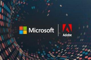 Bild: Adobe.com
