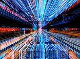 Bild: alunablue - Adobe Stock