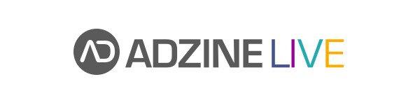 JOB-Team-Assistent-in-Digitale-Events-ADZINE-Hamburg