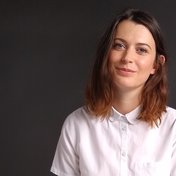 Amy Williams, Good-Loop, Bild: Good-Loop Presse