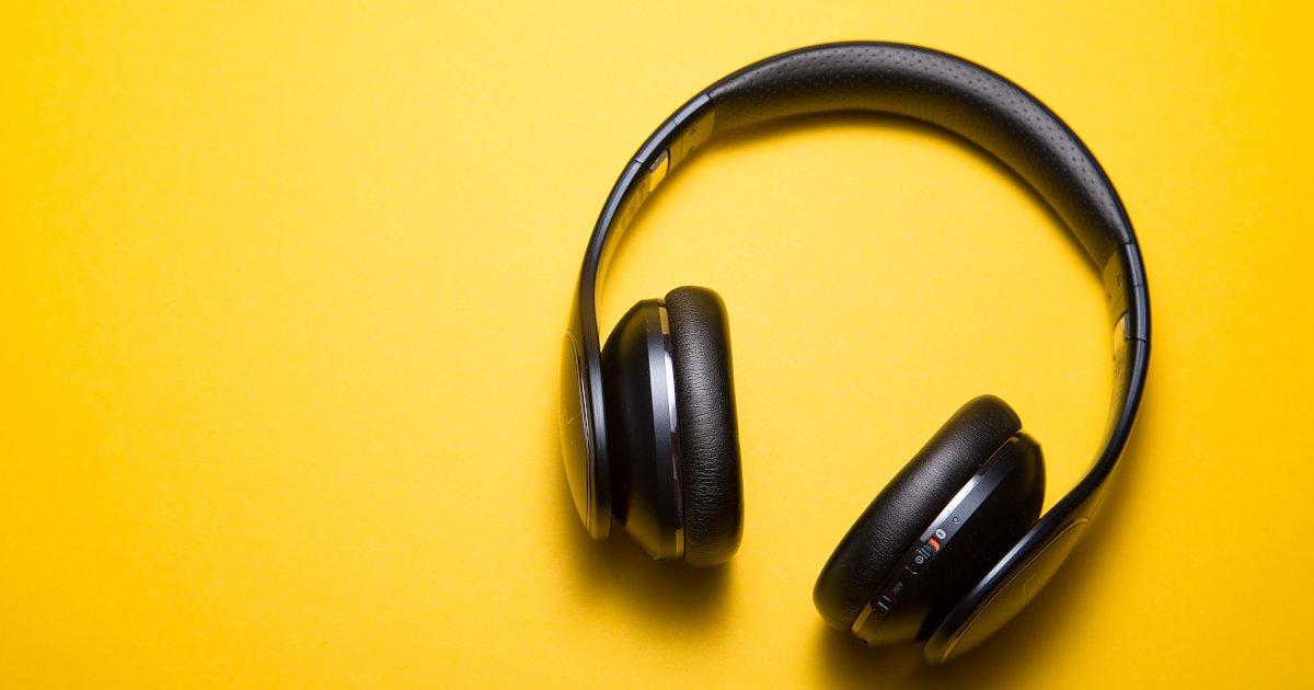 Podcast-Werbung-zwischen-Dynamic-und-Programmatic