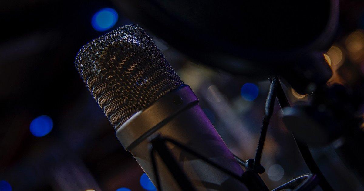 Adform-forciert-den-Ausbau-von-Programmatic-Audio