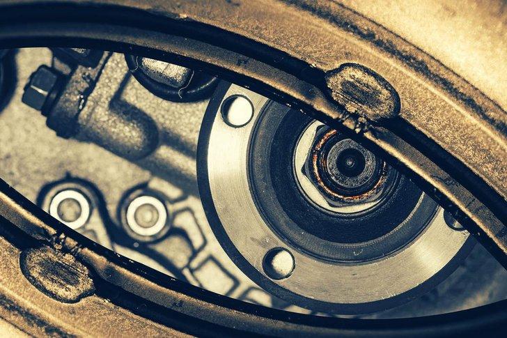 Bild: Daniil - Adobe Stock