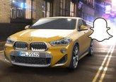 Bild: BMW Presse