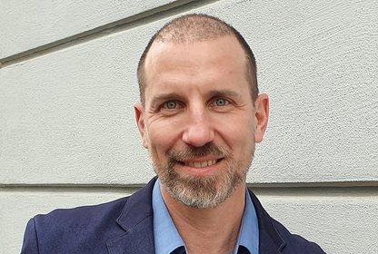 Benedikt Schmitt-Homann, Bild: Payback Presse