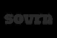 Logo Account Manager, DACH, bei Sovrn in Deutschland