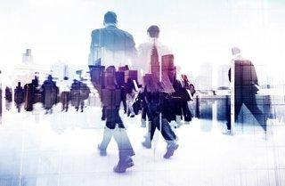 Bild: rawpixel.com