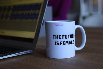 Bild: CoWomen - Unsplash