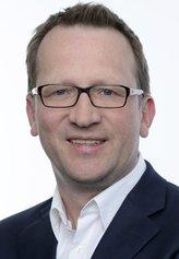 Bild: Carsten Schüler; Samba TV