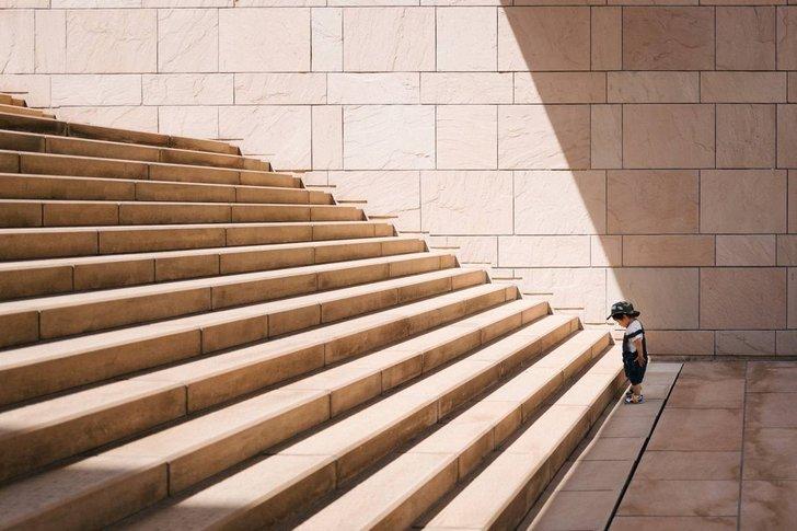 Bild: Mikito Tateisi; CC0 - unsplash.com