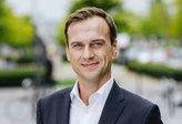 Christian Wilkens, MediaCom