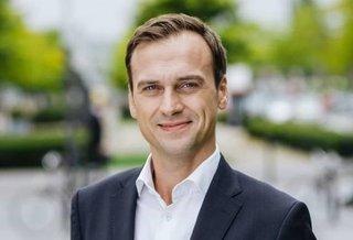 Christian Wilkens, Foto Mediacom