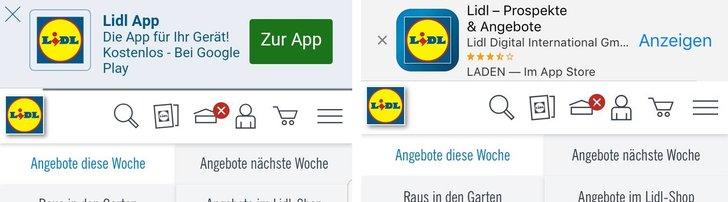 Funf Tipps Fur Mehr Kostenlose App Downloads Adzine News