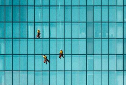Bild: Victor Garcia, CC0 - unsplash.com