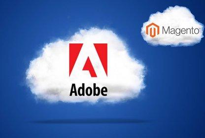 Bild: kerenby - Adobe Stock; Bearb.: ADZINE