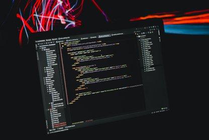 Bild: Altum Code – Unsplash