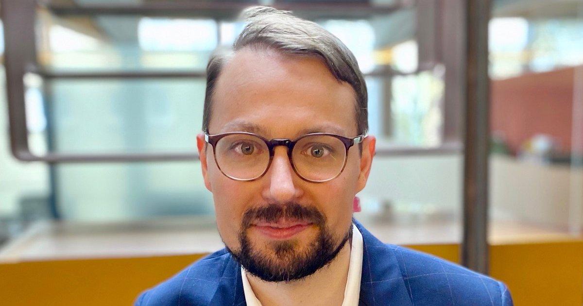 Fischer-Appelt-baut-Digitalgesch-ft-aus-Dominik-Exposito-neuer-CEO-von-Fork