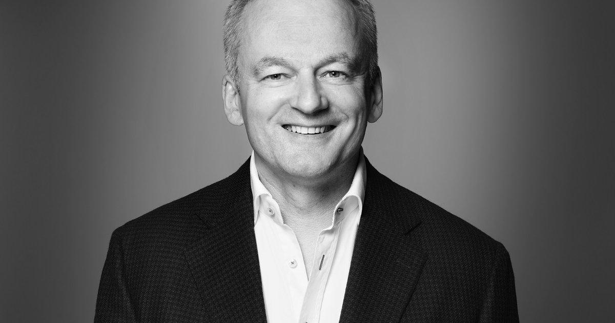 Michael-Fuhrmann-wird-Regional-Vice-President-bei-Doubleverify