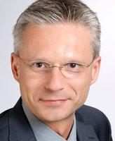 Presse Ebiquity / Uwe Lehmann