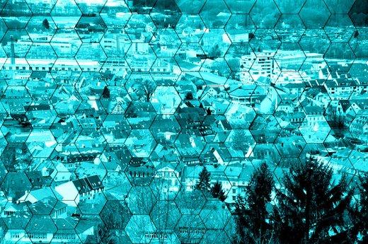 Bild: Michael Ebardt Dollarpotoclub.com - Bearbeitung: ADZINE