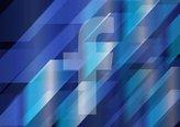 Bild: WavebreakmediaMicro - Adobe Stock