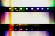 Bild: dule964 - Dollarphotoclub.com