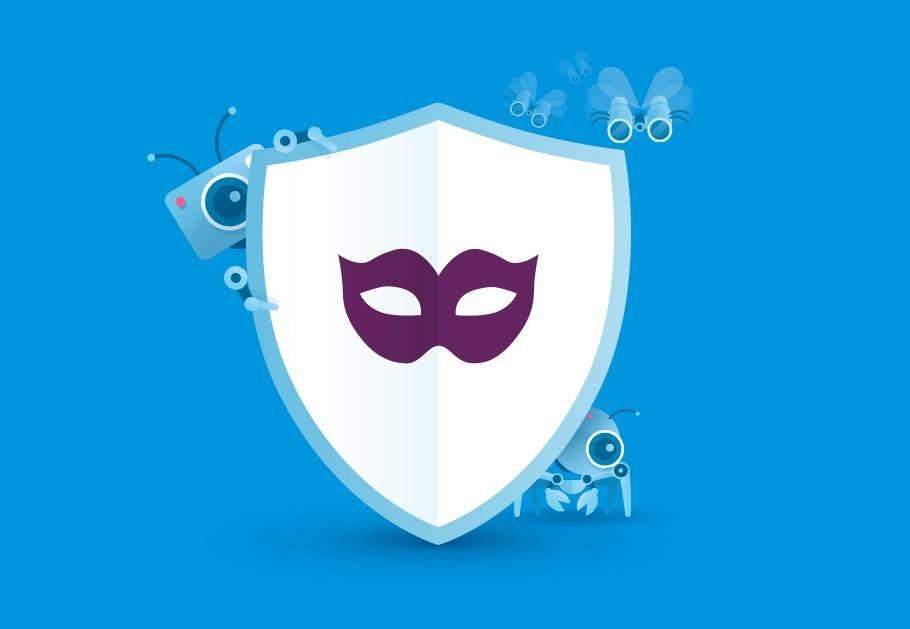 Firefox Immer Im Privaten Modus