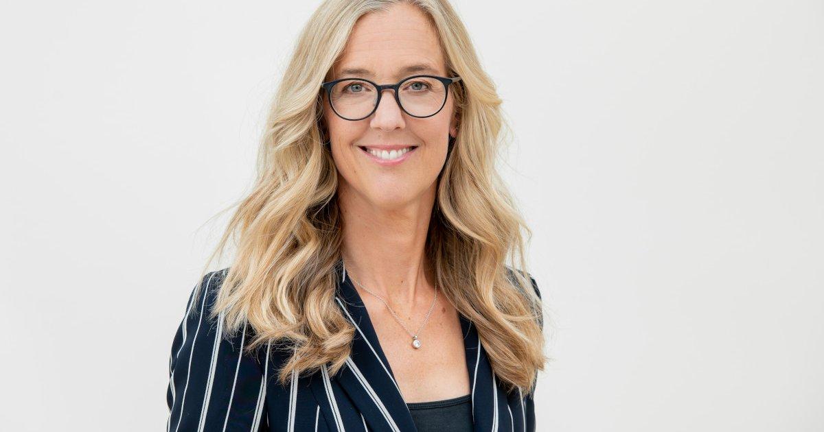 Franziska-von-Lewinski-bernimmt-als-CEO-der-Syzygy-AG