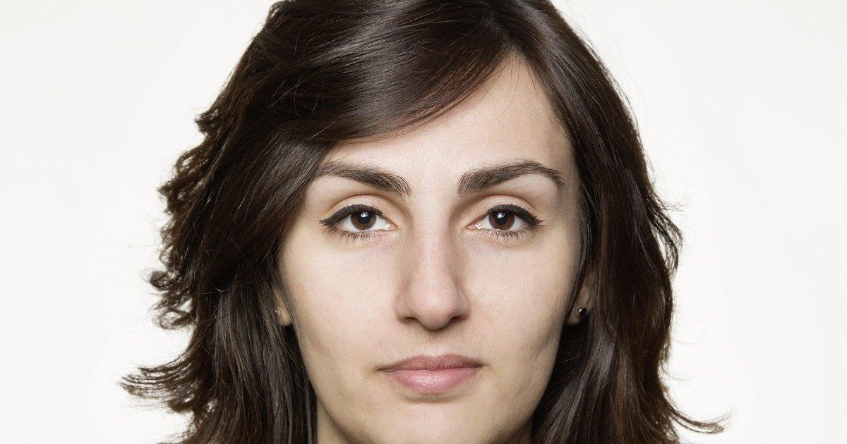 Gameloft-ernennt-Polina-Nefidova-zur-Regional-Director-DACH