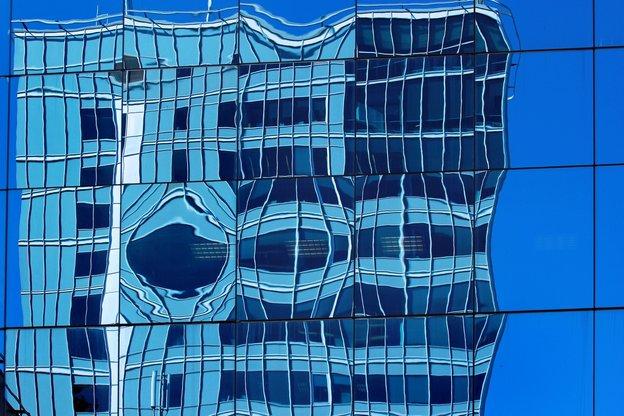 Bild: aquatarkus - Adobe Stock