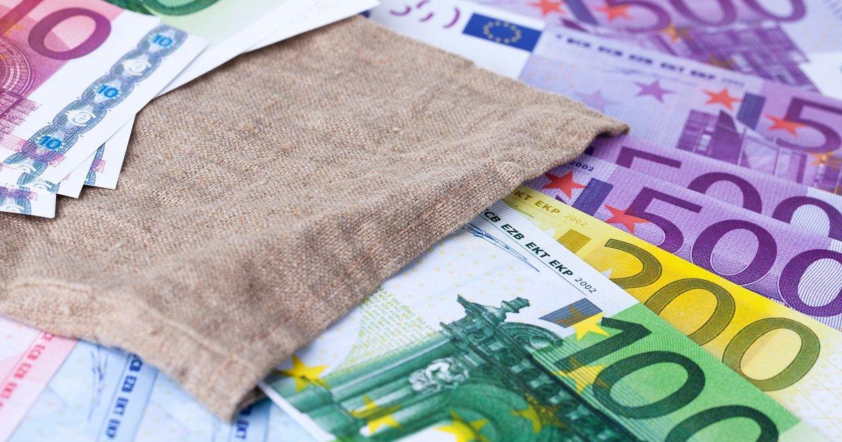 63-Mio-Euro-f-r-Contextual-Targeting-Anbieter-zur-Expansion-aus-den-USA
