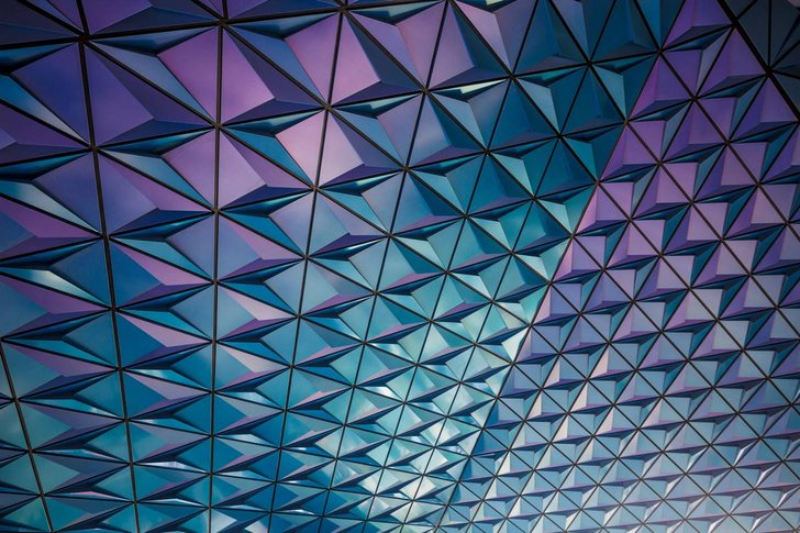 Foto: ferndinand Stohr - Unsplash.com