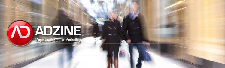 Bild: FotoKachna - Adobe Stock