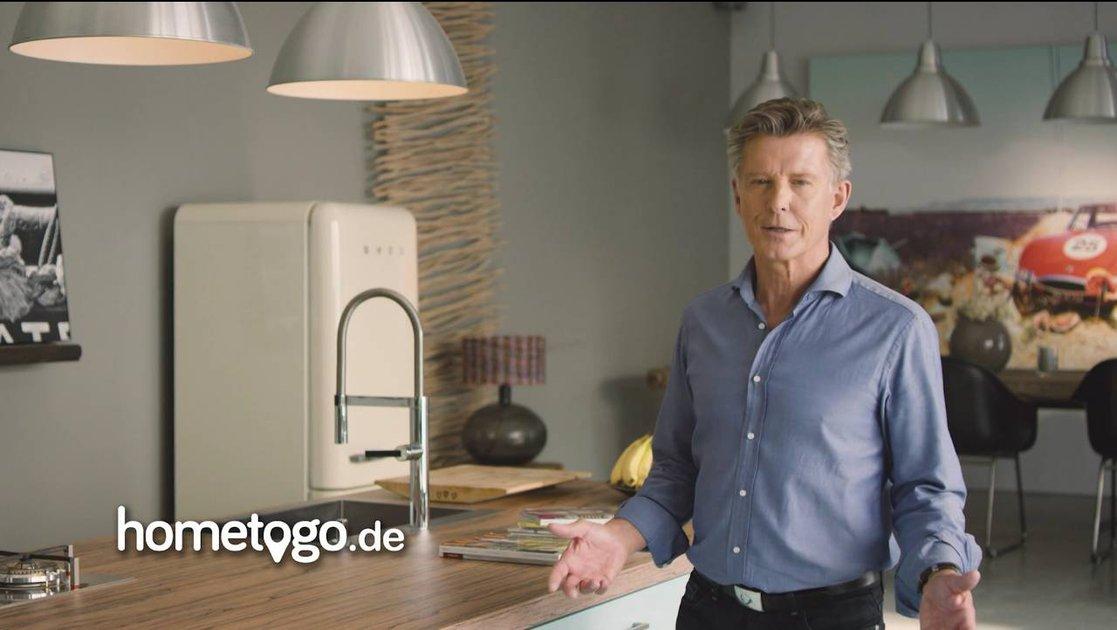 hometogo video remarketing mit 120 einzelvideos adzine news magazin f r online marketing. Black Bedroom Furniture Sets. Home Design Ideas