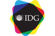 Logo Ad-Operations- & Campaign-Manager (m/w/d) bei IDG in München