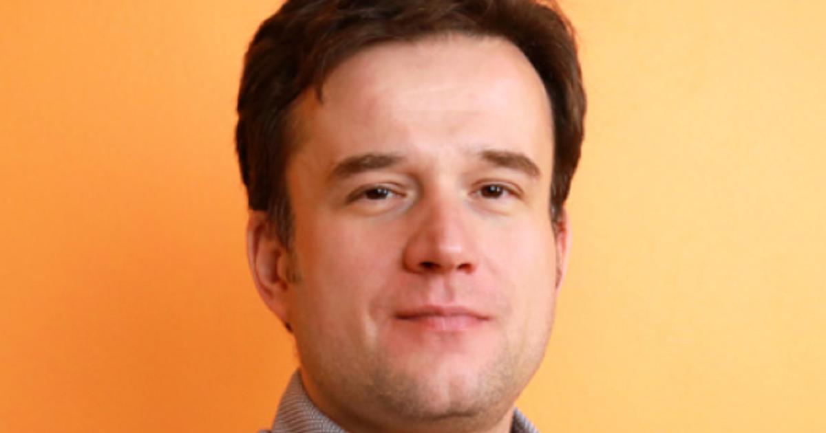 Tech-Profi-Ingmar-Zach-wechselt-von-Liveintent-zu-Criteo