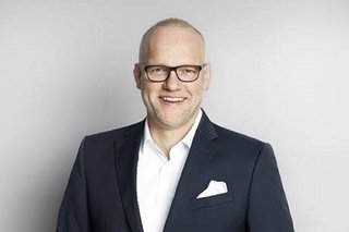 Bild: Ingo Klinge; Bauer Media Group Presse