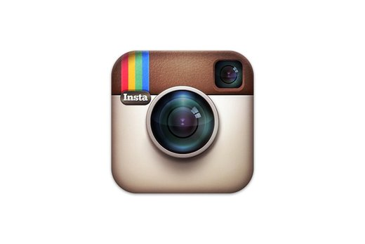 Bild: Instagram Presse