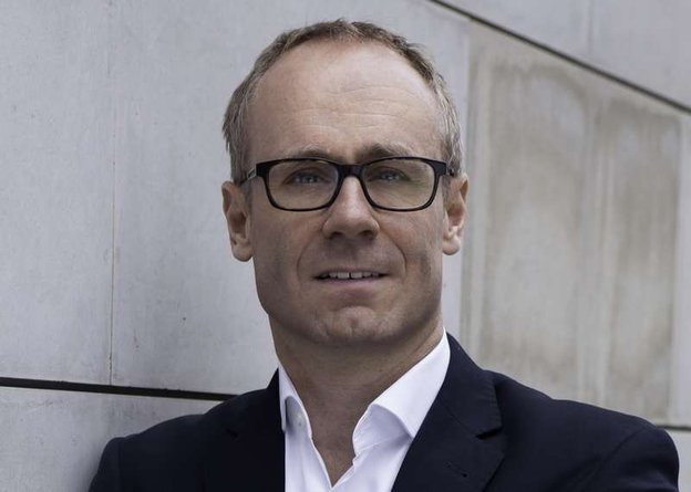 Jan Kegelberg, Foto: SportScheck / Jan Kegelberg