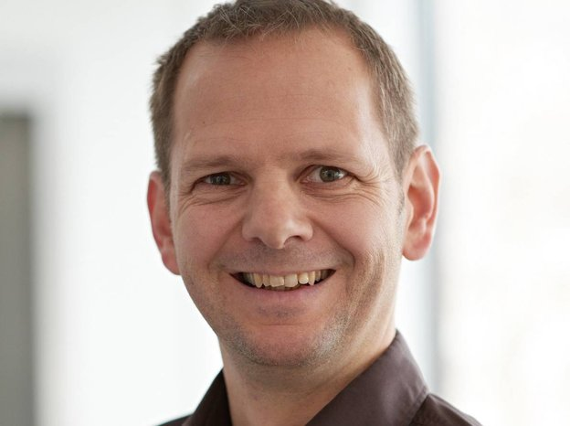 Joachim Schneidmadl, Foto: Virtual Minds/Joachim Schneidmadl