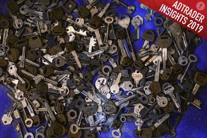 Bild: Fancycrave.com; CC0 - pexels.com